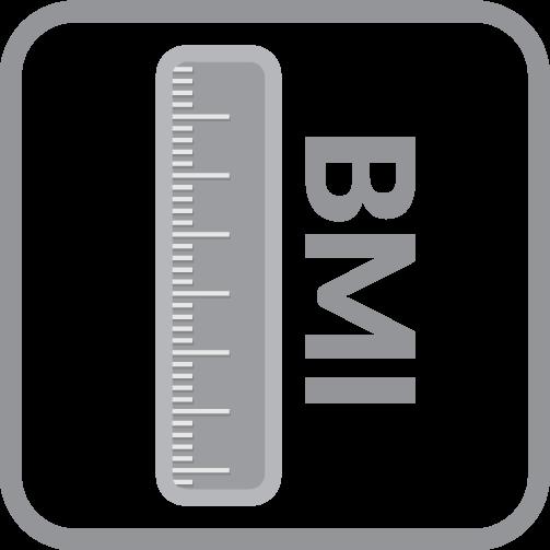 BMI Icon